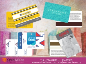 Gift Cards by Omnimedia.jpg