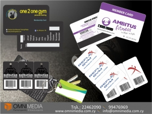 Gym Membership Cards by Omnimedia.jpg